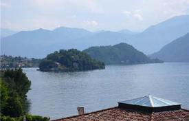 4 bedroom houses for sale in Sala Comacina. Villa – Sala Comacina, Lombardy, Italy