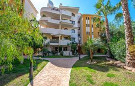 1 bedroom apartments for sale in Valencia. Apartment – Torrevieja, Valencia, Spain