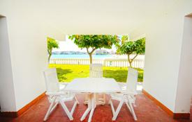 1 bedroom apartments for sale in Balearic Islands. Apartment – Palmanova, Balearic Islands, Spain