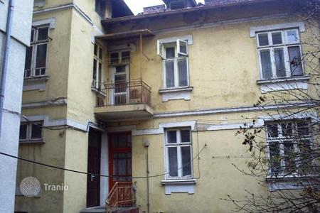 2 bedroom houses for sale in Sofia. Detached house – Sofia, Bulgaria