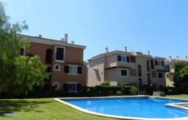 2 bedroom apartments for sale in Balearic Islands. Apartment – Port d'Andratx, Balearic Islands, Spain