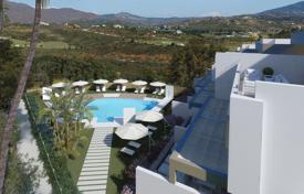 New homes for sale in Andalusia. Apartment for sale in La Cala Golf, Mijas Costa
