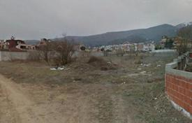 Agricultural land for sale in Sofia-grad. Agricultural – Sofia, Bulgaria