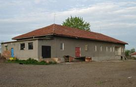 Property for sale in Montana Province. Business centre – Lom, Montana Province, Bulgaria