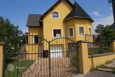Houses for sale in Baranya. Detached house - Pécs, Baranya, Hungary