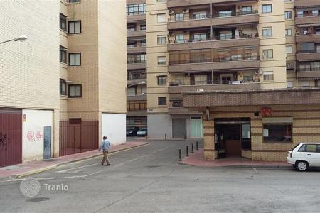 3 bedroom apartments for sale in Valdemoro. Apartment – Valdemoro, Madrid, Spain