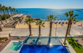 Penthouses for sale in Cyprus. Penthouse – Paphos (city), Paphos, Cyprus
