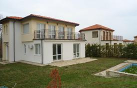 Property for sale in Byala. Townhome – Byala, Varna Province, Bulgaria