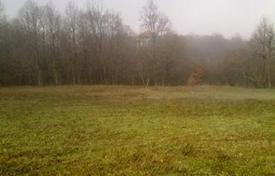 Cheap development land for sale in Bulgaria. Development land – Pravets, Sofia region, Bulgaria