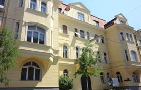 4 bedroom apartments for sale in Vienna. Apartment – Vienna, Austria