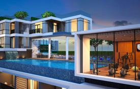 Apartments for sale in Southeastern Asia. Condo for sale in Kata Beach