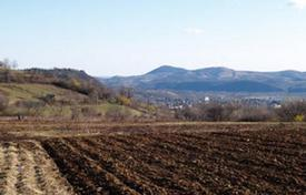 Property for sale in Montana Province. Development land – Montana, Bulgaria