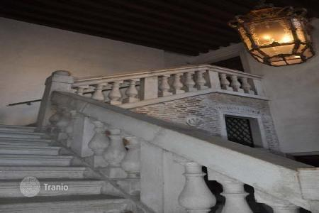 Property for sale in Venice. Apartment – Venice, Veneto, Italy