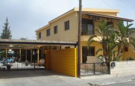 Townhouses for sale in Livadia. Four Bedroom Semi Detached House-Reduced