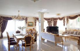 Residential for sale in Sicily. Furnished seaview villa with a pool, an elevator and a garage, Viagrande, Sicily, Italy