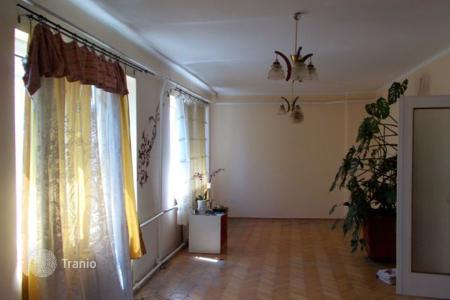 Houses for sale in Csongrad. Detached house - Szeged, Csongrad, Hungary