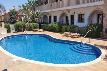 3 bedroom apartments for sale in Famagusta. Nice 3 Bedroom Apartment in Frenaros