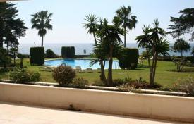 4 bedroom apartments for sale in Estepona. Apartment – Estepona, Andalusia, Spain