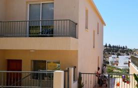 Apartments with pools for sale in Paphos. Apartment – Peyia, Paphos, Cyprus