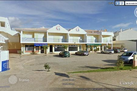 Retail space for sale in Algarve. Shop – Guia, Faro, Portugal