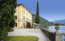 Villas and houses to rent in Lombardy. Villa Liberta