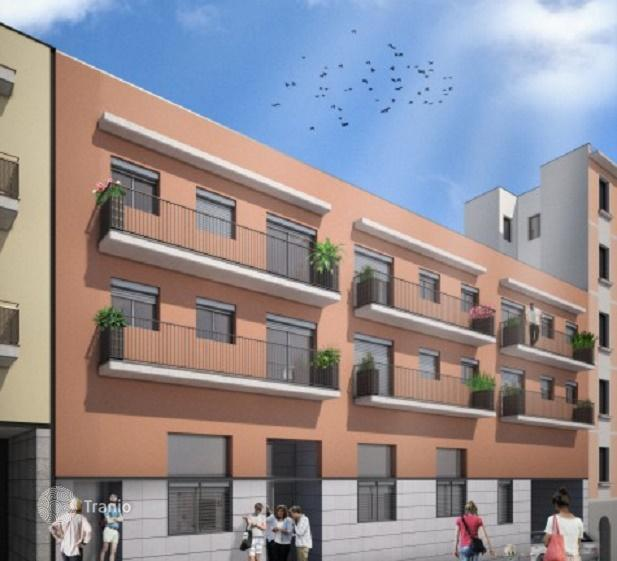 Listing 1524011 in barcelona catalonia spain new home - New home barcelona ...