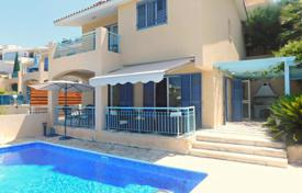 Houses for sale in Tala. Villa – Tala, Paphos, Cyprus