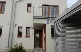 Residential for sale in Kalngale. Townhome – Kalngale, Carnikavas novads, Latvia