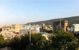 Cheap 4 bedroom houses for sale in Tbilisi. Townhome – Didi digomi, Tbilisi, Georgia