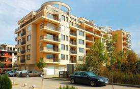 Cheap 1 bedroom apartments for sale in Bulgaria. Apartment – Sofia, Bulgaria