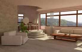 Residential from developers for sale in the Czech Republic. Villa – Prague, Czech Republic