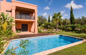 Property for sale in Alcantarilha. Golf Resort- Luxury High Spec 3 Bedroom Detached Villas near Alcantarilha