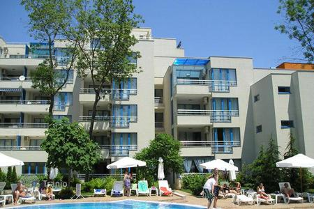 Cheap residential for sale in Sunny Beach. Apartment – Sunny Beach, Burgas, Bulgaria