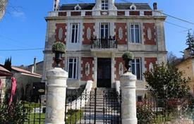 Residential for sale in Gironde. Agricultural – Bordeaux, Aquitaine, France