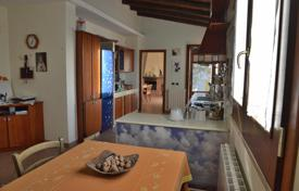 Property for sale in Sicily. Villa – Sicily, Italy