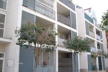 Bank repossessions residential in Montserrat. Apartment – Montserrat, Valencia, Spain