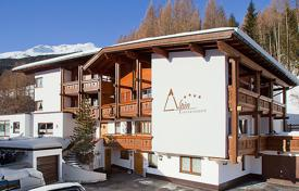 Residential to rent in Austrian Alps. Apartment – Solden, Tyrol, Austria