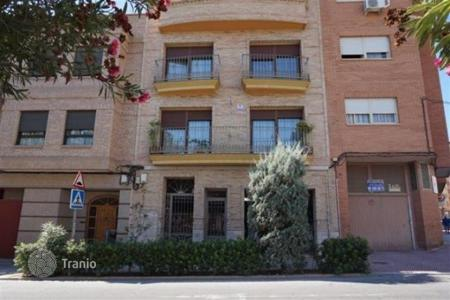 Property for sale in Crevillent. - Crevillente