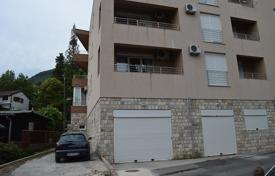 2 bedroom apartments for sale in Herceg Novi (city). Apartment – Herceg Novi (city), Herceg-Novi, Montenegro