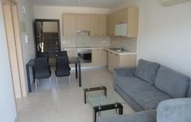 Cheap 1 bedroom apartments for sale in Aglantzia. One Bedroom Top Floor Apartment in Aglantzia
