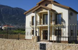 Coastal houses for sale in Northern Cyprus. Villa – Kyrenia, Cyprus