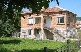 2 bedroom houses for sale in Dobrich Region. Detached house – Batovo, Dobrich Region, Bulgaria