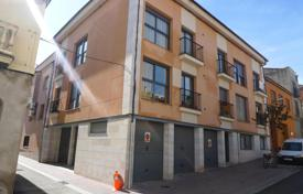 Foreclosed 3 bedroom apartments for sale in Sant Sadurní d'Anoia. Apartment – Sant Sadurní d'Anoia, Catalonia, Spain