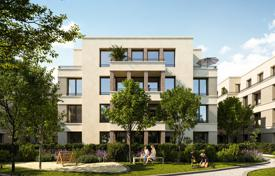 Apartments For Sale In Potsdam Buy Flats In Potsdam