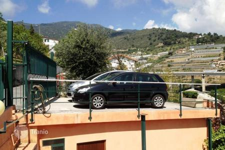 2 bedroom houses for sale in Italy. Villa – Province of Imperia, Liguria, Italy