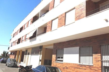 Cheap apartments for sale in Dolores. Apartment – Dolores, Valencia, Spain