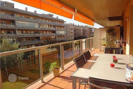 Property for sale in Costa Dorada. Apartment – Salou, Catalonia, Spain