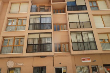 Cheap residential for sale in Huesca. Apartment - Huesca, Aragon, Spain