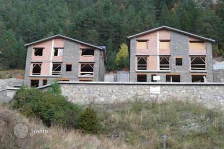 Luxury houses for sale in Andorra. Villa - Arinsal, La Massana, Andorra