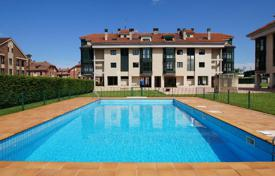 Apartments for sale in Asturias. Apartment – Gijón, Asturias, Spain